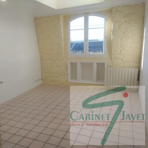APPARTEMENT RENOVE GOURNAY SUR MARNE - 3 pièce(s) - 55 m2 2/5